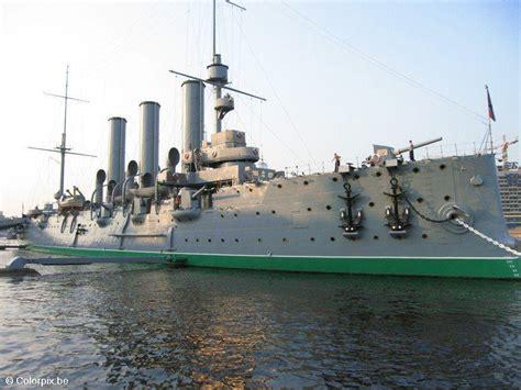 imagenes barcos de guerra fotograf 237 a barco de guerra aurora img 5046