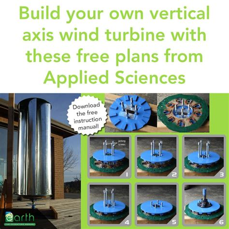diy energy tips on pinterest solar panels wind turbine and fire 397 best images about alternative power sources on