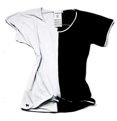 Black And White Shirt T Shirt Designs T Shirt Black And White