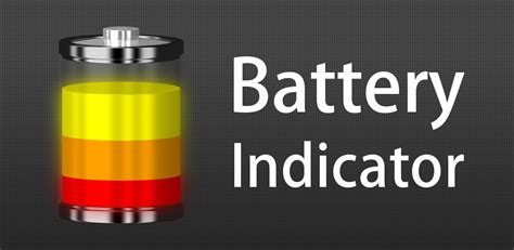 battery indicator apk android free for you battery indicator pro v1 2 7 paid version android apk app