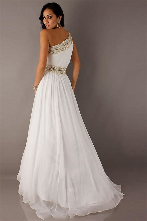 white prom dresses with diamonds white prom dresses with diamonds naf dresses
