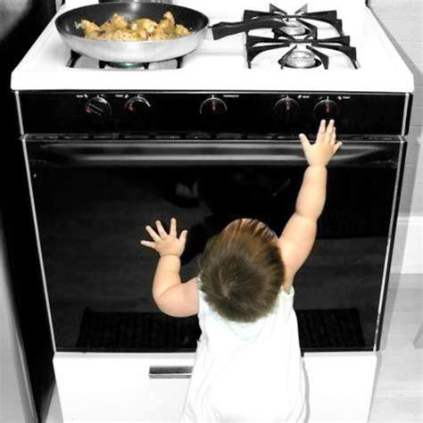 la cuisine v馮騁arienne pour tous enfants 6 lieux 224 s 233 curiser chez soi ooreka