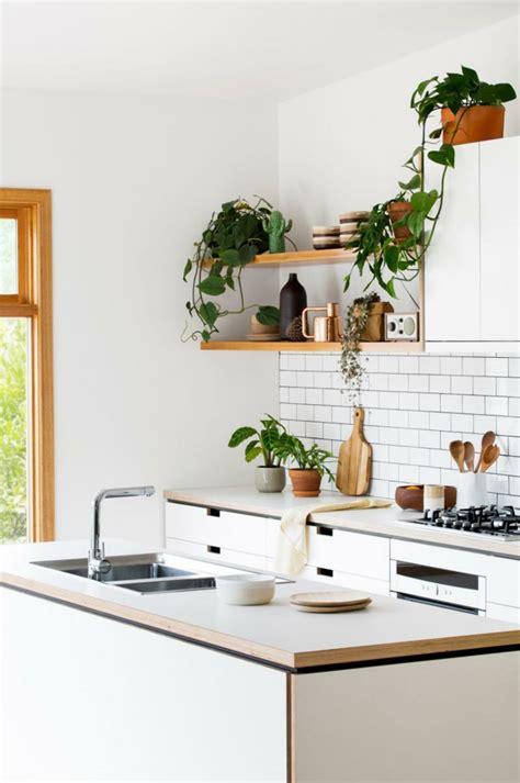 Kleine Küche Designs Mit Insel by Kleine Design K 252 Che