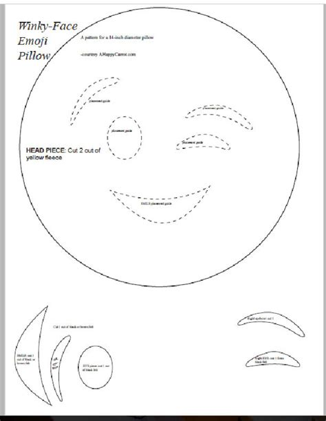 emoji template picture school pinterest emoji template and craft