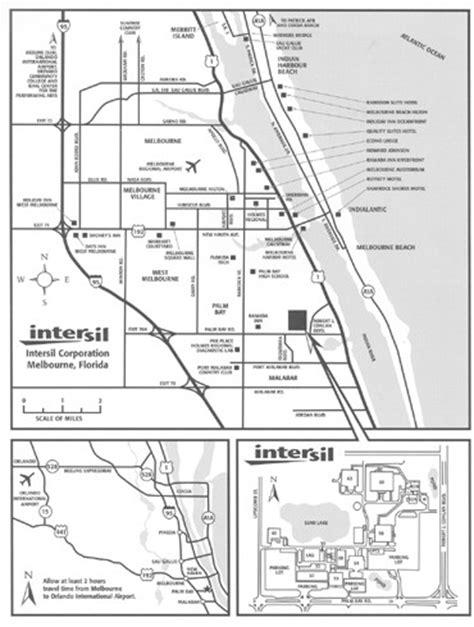 map palm city florida palm bay florida city map palm bay florida mappery