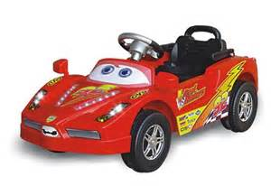 Lightning Mcqueen Electric Car 12v Best Choice For Children S Toys Like Motorcycles