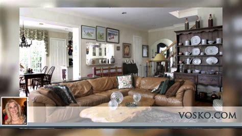 residential interior design firm houston residential