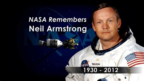 neil armstrong images neil armstrong wallpaper 1280x720 77267