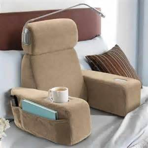 bed pillow chairs bed rest pillow with arms budget bed rest pillow chair