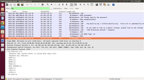 wireshark tutorial cookie learn it tutorial wireshark next level
