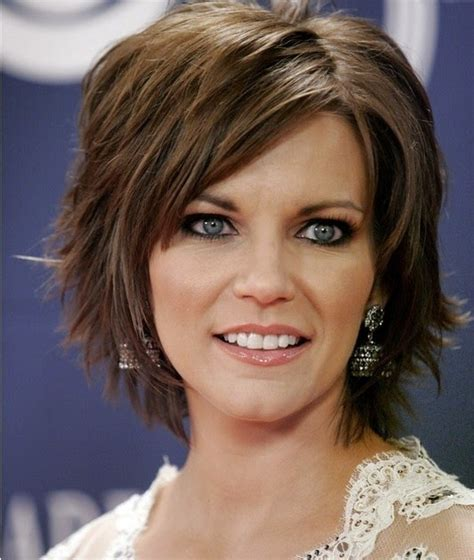 hairstyles from california for 2015 short hairstyles with bangs and layers short pixie haircuts