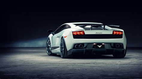 lamborghini background lamborghini aventador wallpapers a46 hd background