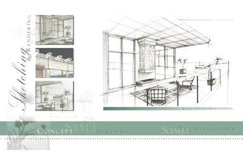 Second Hand Kitchen Island Digital Interior Design Portfolio