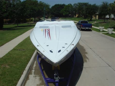 baja outlaw boats for sale texas baja 30 outlaw boats for sale in texas