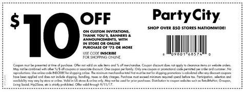 printable food city coupons party city coupon 2017 halloween photo album halloween ideas