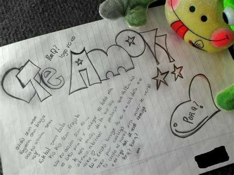 imagenes que digan te amo jennifer cartas de amor para namorados pekdek