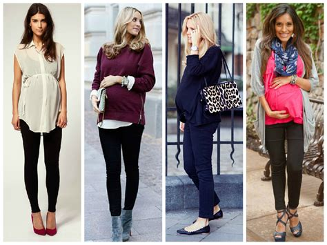 Comfortable Shoes For Pregnancy What To Wear To Work When Pregnant Practically Fashion