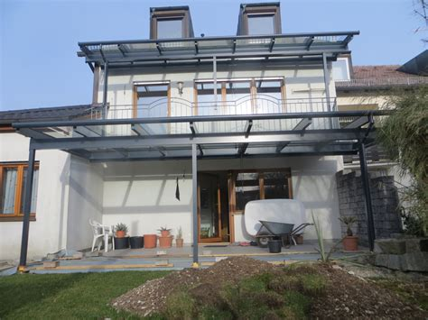 aluminium terrassendach terrassendach tdi500 alu terrassendach