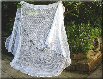 heirloom knitting by miller lace with a capital quot l quot knit potion