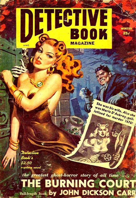 libro detective comics tp mejores 391 im 225 genes de portadas antiguas libros comics vintage book covers comic en