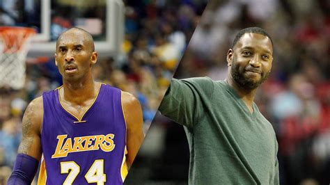 kobe bryant biography espn tracy mcgrady stats bio espn