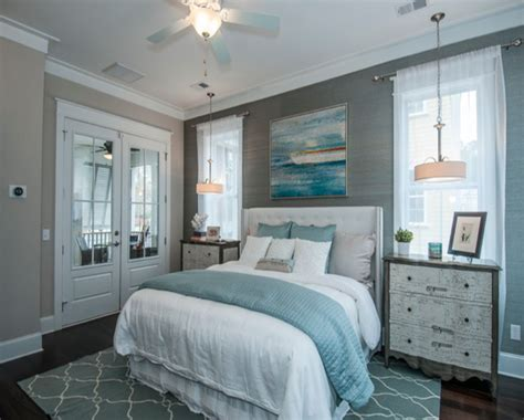 badezimmer yedisu bedroom decorating ideas grey and teal 28 images teal