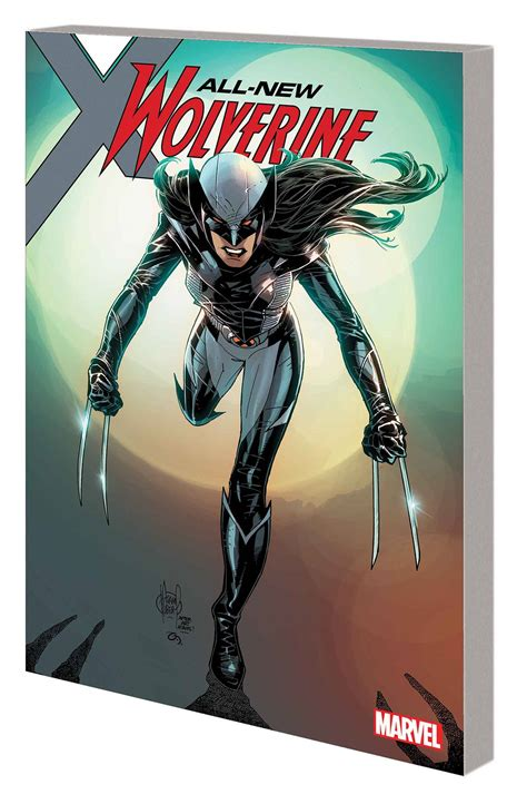 Wolverine Graphic 4 heroes for sale comics more all new wolverine