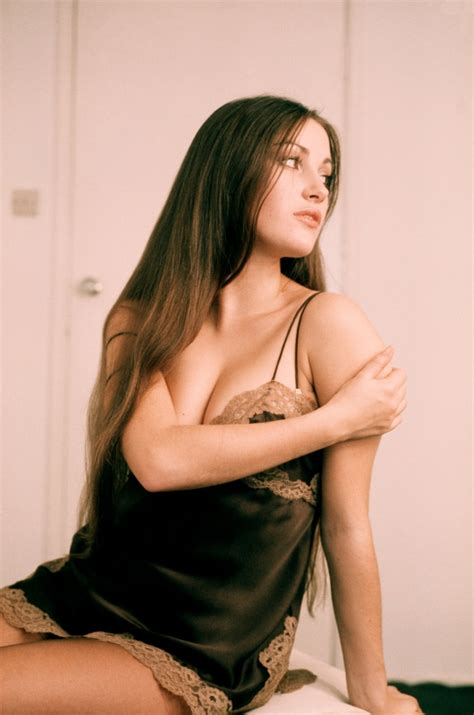 body measurements celebrity measurements bra size jane seymour bra size and body measurements celebrity