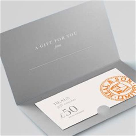 ember card template 25 best ideas about gift certificates on gift
