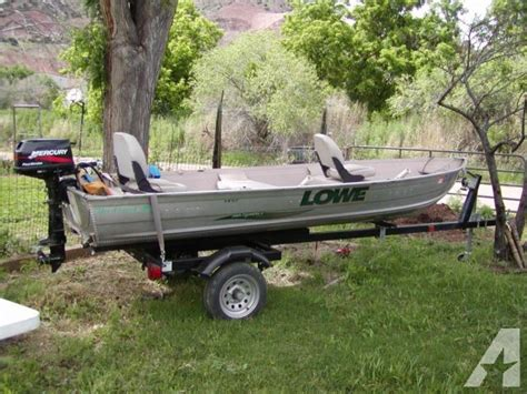 aluminum row boats for sale near me 14 foot aluminum fishing boat sea nymph v series trailer