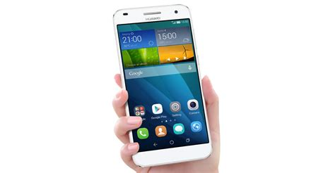 themes huawei ascend g7 huawei ascend g7 smartphone review notebookcheck net reviews