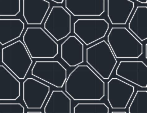 Mosaic Hatch Pattern | mosaic hatch pattern autodesk community