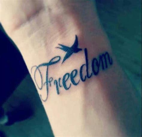 pinterest tattoo freedom freedom tattoo tats pinterest