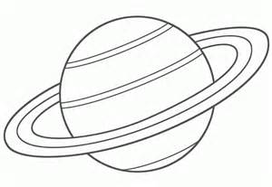 coloring pages of the planet mars images