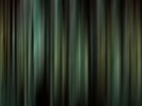 backdrop curtains textures muishgfx