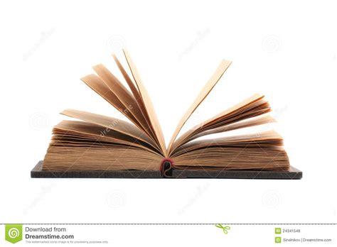 imagenes libres libros libro abierto fotos de archivo libres de regal 237 as imagen