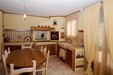 cucine piastrellate cucine rustiche piastrellate o in muratura in cagna
