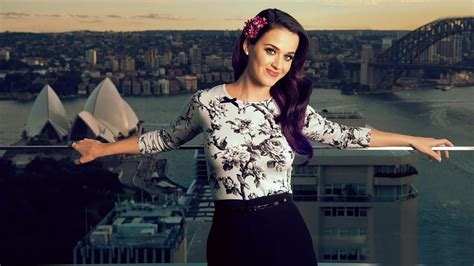 imagenes full hd de katy perry katy perry hd wallpapers wallpaper cave