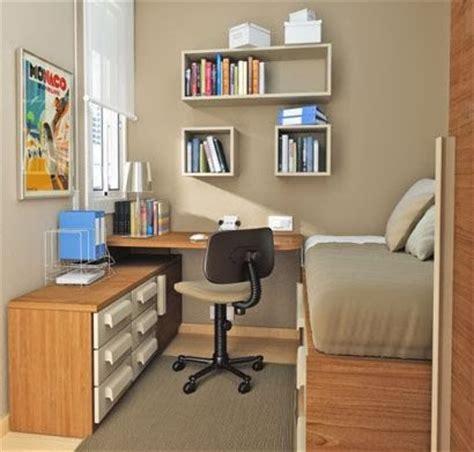 desain meja kerja dalam kamar 30 desain renovasi kamar kost sempit modern rumah impian