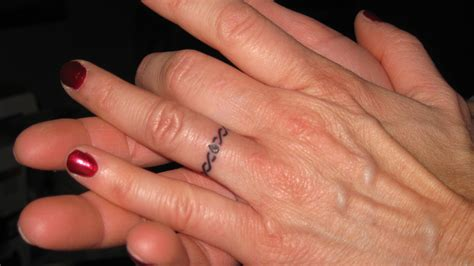 tattoo ring ring diana murdock author