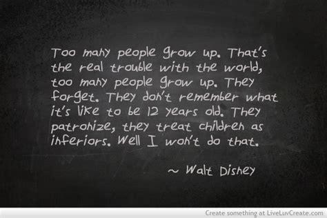 Pretty Quotes Pretty Quotes
