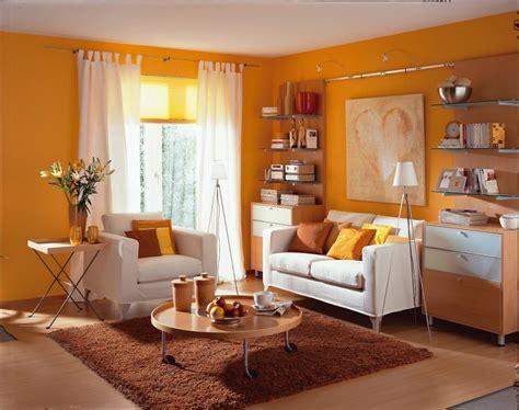decoracion hogar decoraci 243 n hogar 2017 urbinsa es