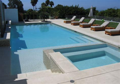 cool pool designs modelos de piscinas hidro fotos