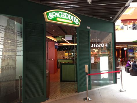 steamboat jurong east spageddies jurong east reviews hungrygowhere
