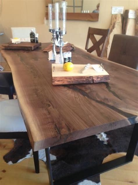 black walnut table for sale candcrafted black walnut table for sale matching serving