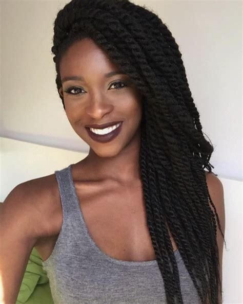 big twist hairstyles collections of big twist hairstyle hairstyles for