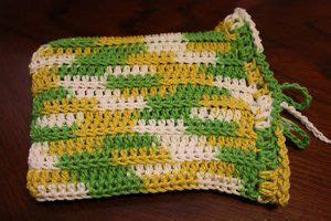 crochet rice bag pattern 1000 images about crochet ice pack cover on pinterest