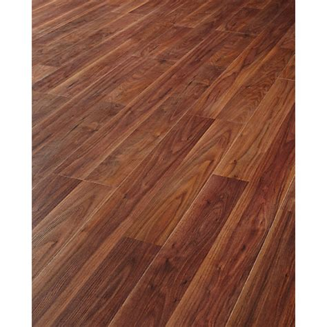 discount laminate flooring edmonton best prices laminate