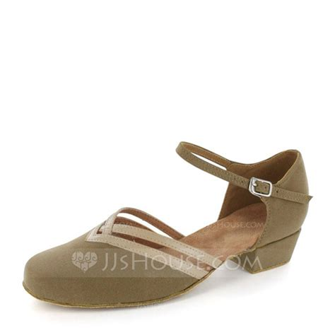 flat ballroom shoes s suede flats ballroom shoes 053151570
