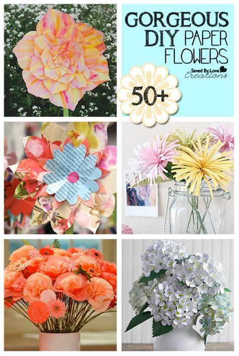 Flower Tutorials Paper - crochet ideas search results calendar 2015